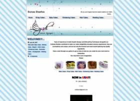 sweetdesigns.wordpress.com