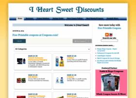 sweetdiscounts.blogspot.com