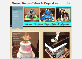 sweetdropscakes.weebly.com