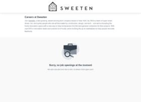 sweeten.workable.com