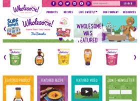 sweeteners.wpengine.com