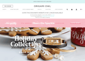 sweetfamilydesigns.origamiowl.com