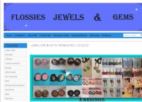 sweetflossies.co.uk