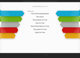 sweetfreebooks.com