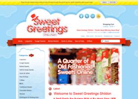 sweetgreetingsshildon.co.uk