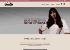 sweethair.com.br