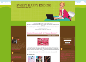 sweethappyending.blogspot.co.at