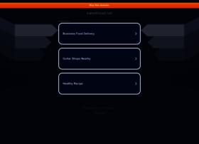 sweethead.net
