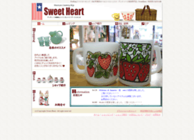 sweetheart-web.net