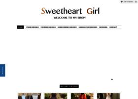 sweetheartgirl.storenvy.com