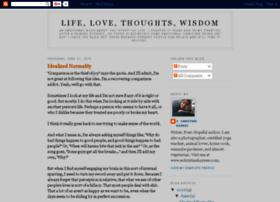 sweethearttx.blogspot.com