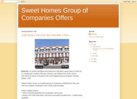 sweethomesgroup.blogspot.ae