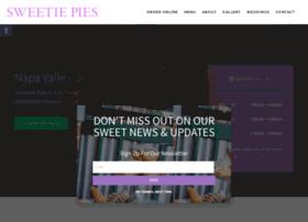 sweetiepies.com