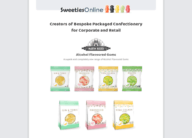 sweetiesonline.co.uk