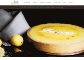 sweetindulgence.com.au