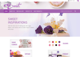 sweetinspirations.com.au