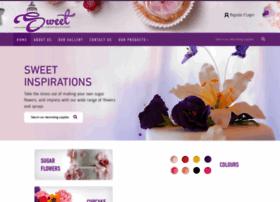 sweetinspirations.com.au