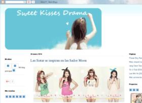 sweetkisses-drama.blogspot.com