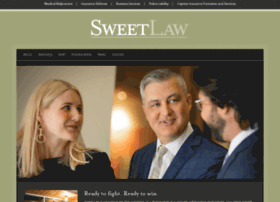 sweetlawfirm.com
