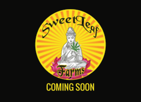 sweetleaffarms.wpengine.com