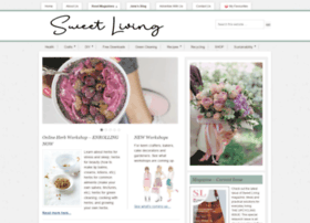 sweetlivingmagazine.co.nz