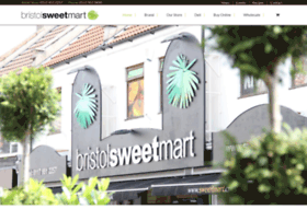 sweetmart.co.uk