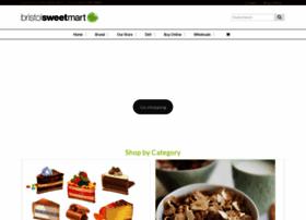 sweetmart.co.uk