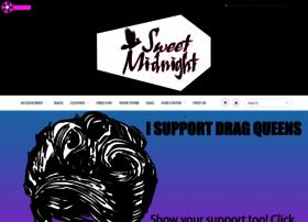 sweetmidnight.com