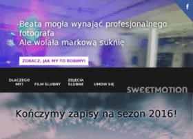 sweetmotion.pl