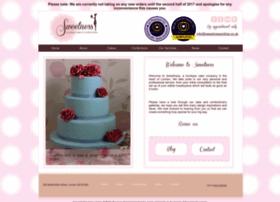 sweetnessonline.co.uk