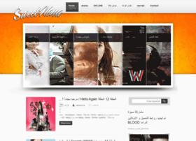 sweetnona83.blogspot.com