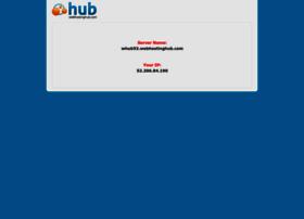 sweetparrishplace.com