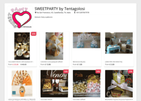 sweetparty.it