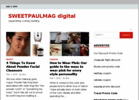 sweetpaulmag-digital.com