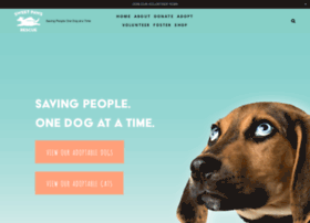 sweetpawsrescue.org
