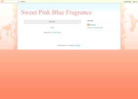 sweetpinkblue.blogspot.com