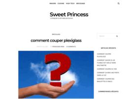 sweetprincess.fr
