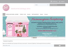 sweetprint.pl
