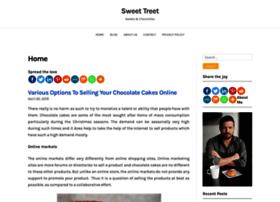 sweetreet.com