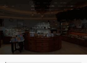 sweets-favori.com