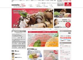 sweets-kiss.com