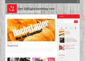 sweets-online-blog.de