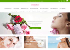 sweetsationtherapy.com