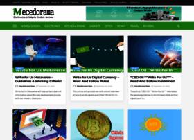 sweetsfoods.com