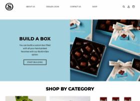 sweetshopusa.com