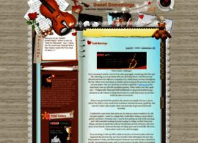 sweetsomethingz.blogspot.in