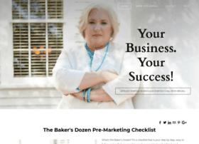 sweetspotstrategies.com