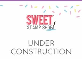 sweetstampshop.com