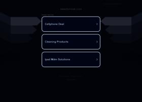 sweetstreak.com