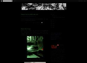sweetteethglass.blogspot.com